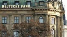Deutsche Bank to Trim at Least 250 Jobs from Investment Bank