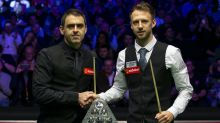 Ronnie O'Sullivan should withdraw over Crucible crowd concerns – Judd Trump
