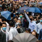 Majority of top universities recall exchange students from Hong Kong over protests