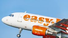 EasyJet tells Scottish passenger to visit 'her embassy' in London after her ID is stolen