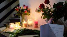 Holanda investiga asesinato de joven estadounidense