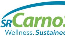 CarnoSyn® Brands Presenting Latest Health And Wellness Solutions During IHS Conference