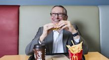 McDonald's Canada President & CEO John Betts to Retire After Transformational Impact on Canadian Business