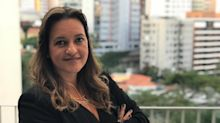 Outubro Rosa: empresária conta a realidade sobre a luta contra o câncer de mama