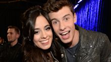 Shawn Mendes' Mom Karen Just Reacted to Those Camila Cabello Dating Rumors