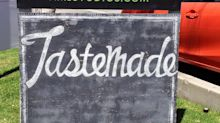 Tastemade raises $35M for lifestyle videos from Amazon, other investors