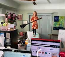 Mother's Day tech gifts: Top 10 gadgets reviewed and approved by a mom