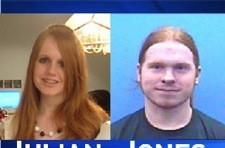 Missing teen found after she ran away with her 27 year old WoW boyfriend