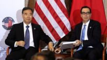 Exclusive - U.S. toughens stance on foreign deals in blow to China's buying spree