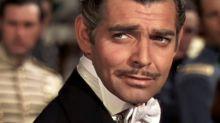 Clark Gable, a 60 años de su muerte: la estrella que se convirtió en 'El rey de Hollywood'