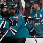 174569b44c9 Colin Wilson | Colorado Avalanche | National Hockey League | Yahoo ...