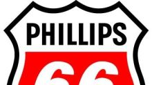 Phillips 66 Names Industry Leader Mark Lashier as President and Chief Operating Officer