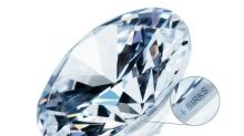 Birks unveils the first 200 diamonds from Quebec