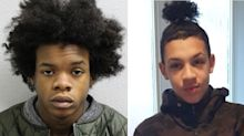 Teen, 18, jailed for life after stabbing 15-year-old boy to death in random attack