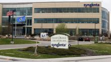 1st farmer lawsuit on deck against Syngenta over China trade