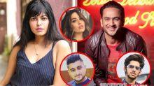 Indu Sarkar Actress Rashmi Jha Will Get Locked Inside Ace Of Space 2 House With Baseer Ali, Deepak Thakur, Lucinda Nicolas- EXCLUSIVE