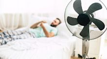 Ventilador: 5 modelos em oferta para aplacar o calor
