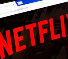 Netflix, Other Streaming Services Go All Out Amid Quarantine