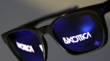 EssilorLuxottica sets sights on retail dominance with $8 billion GrandVision deal