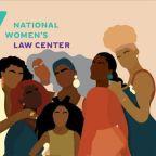 New initiative amplifies Black sexual assault survivors' stories
