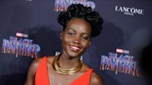 'Super Sema' star Lupita Nyong'o: 'Black Panther 2' without Chadwick Boseman 'feels spiritually and emotionally correct'