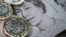 Pound could hit $1.35 if Conservatives win and Brexit pact reached, UBS says