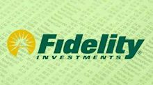 15 Best Fidelity Funds for the Next Bull Market
