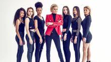 《ANTM》粉絲必愛!由 Hadid 家族打造的全新真人騷淘汰節目誕生了!