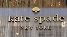 Why Kate Spade is a problem for Tapestry