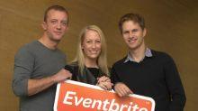 Eventbrite plans to go public, files confidential IPO paperwork