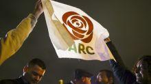 Asesinan a un líder de reincorporación de la FARC y a su escolta en Colombia