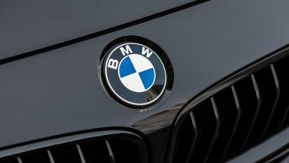 Konzern will endlich Klarheit: BMW warnt eindringlich vor Brexit-Folgen