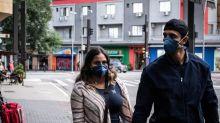 Quanto tempo pode durar a pandemia da COVID-19?