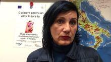 40mila euro per una start-up, per far rientrare romeni diaspora