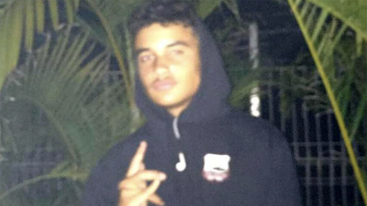NRL shattered after tragic death of teenage Knights star