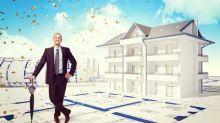 SL Green to Fortify Office Portfolio Through Redevelopment