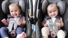 The car seat mistake most parents are making