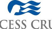Princess Cruises Extends Pause of Global Ship Operations on Select Sailings in Australia, Canada and Taiwan