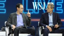 AT&T acquiring Time Warner on shifting media terrain