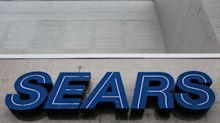 Home Depot, Lowe's set to cash in on Sears's demise
