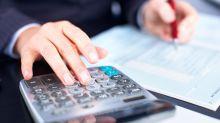 Governo agora cogita taxar transações online em 0,4%