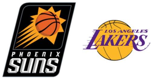 NBA  湖人結束八連敗 拓荒者延長勝七六人.
