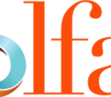Colfax Schedules First Quarter 2021 Earnings Release and Conference Call