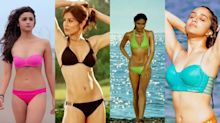 Yahoo Poll: Vote for your favourite bikini bod of all time