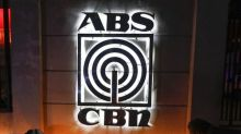 Philippines top broadcaster ABS-CBN denied new licence