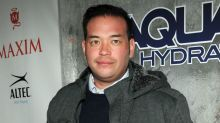 Jon Gosselin Details Estrangement From His Kids, Says Kate Is Trying to 'Remove Me From the Family'