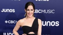 All the best and worst looks from the Junos red carpet