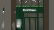 United Bank to open second branch in Georgetown — at a highly visible location