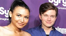 """Naya Rivera Remembered As """"Cool Older Sister"""" by Glee Co-Star Chris Colfer in Touching Essay"""