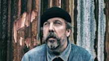 Andrew Weatherall death: Primal Scream producer and acclaimed DJ dies aged 56